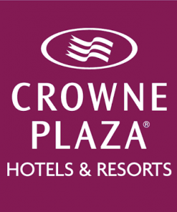 Crowne Plaza Hotel Projesi