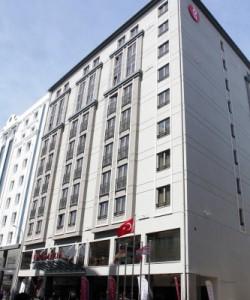 Ramada Hotel Adana