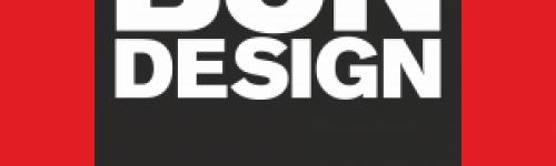 Bun Design 2012 Yaz Stajı