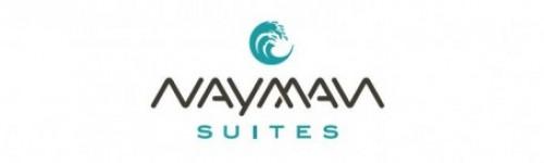 Nayman Suites işleri hazırlandı.