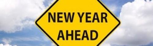 Dikkat Yeni Yıl Çıkabilir