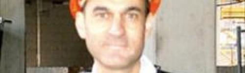 Ünlü oteller başarılı bir Türk'e emanet