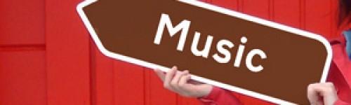 Kendi müziğini yap