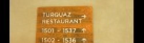 Rixos Bademlik Termal Otel & Spa