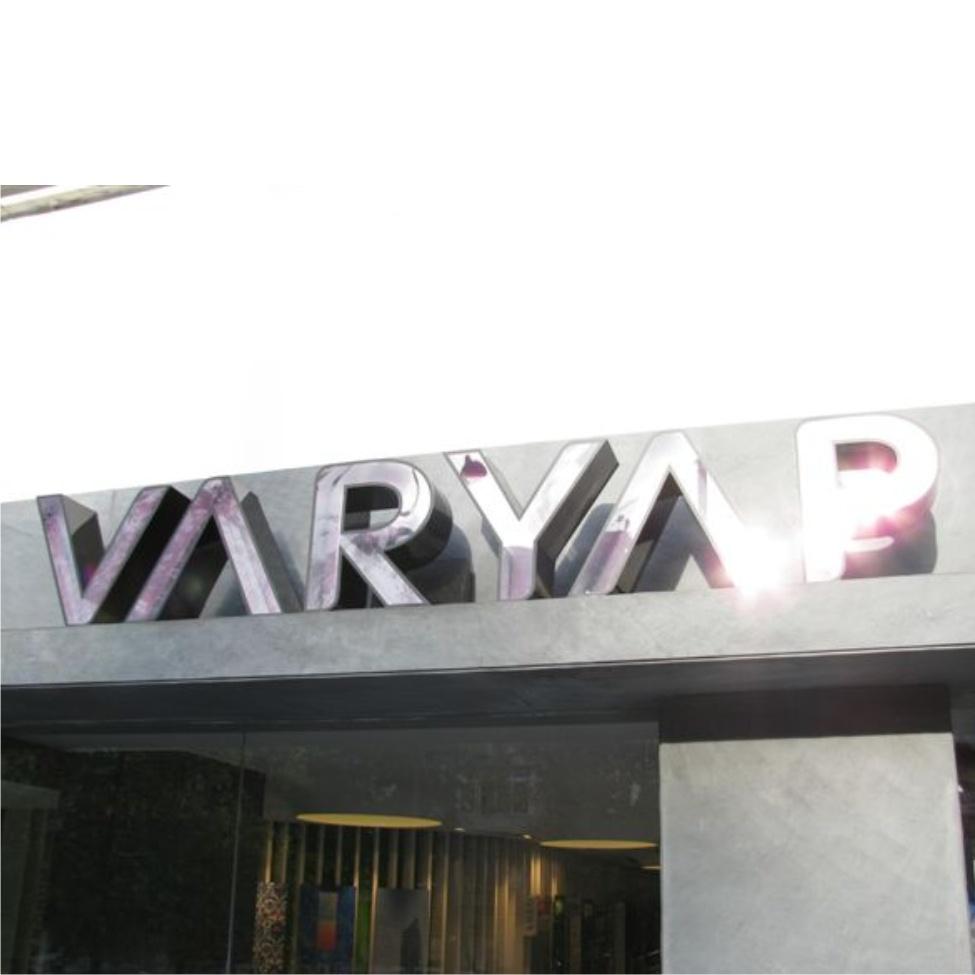 varyap 4