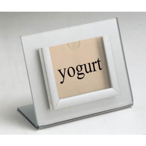 g3c_yogurt