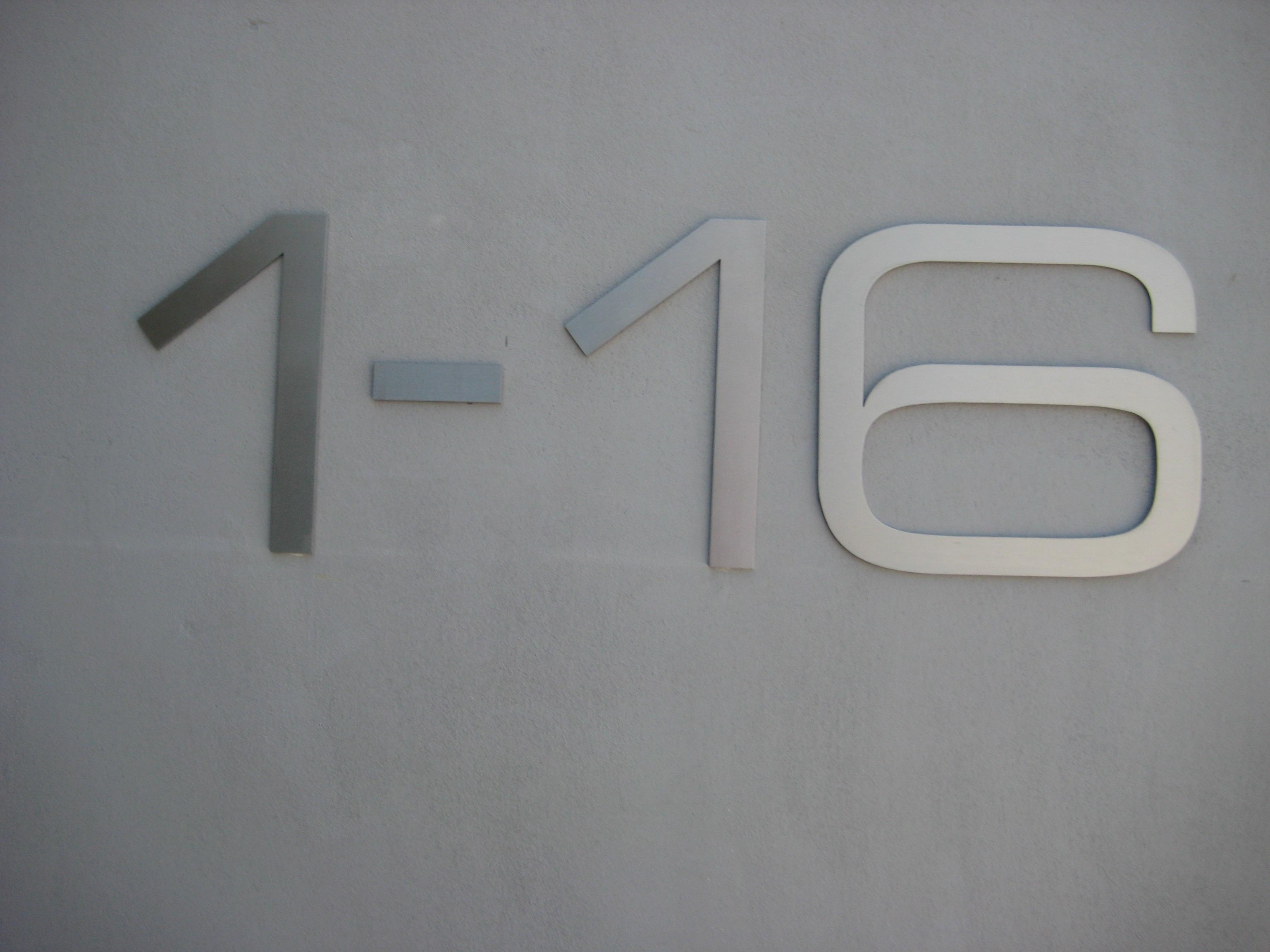IMG_5381