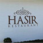 Tek Tek Harf & Logo Uygulaması