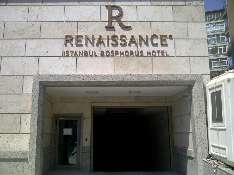 Beşiktaş-20120505-01935
