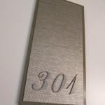 Oda Numarası
