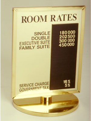 room-rate-board1C