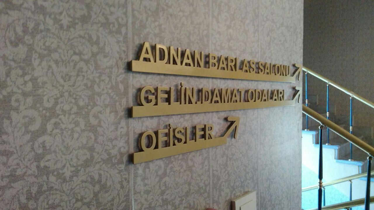 40cb4d84-e352-46ac-ad2b-cd610f288723