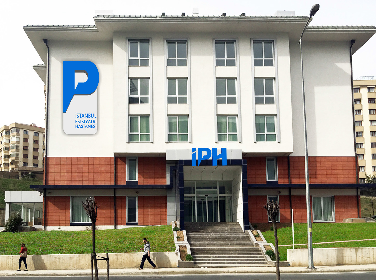 istanbul_psikiyatri_hastanesi