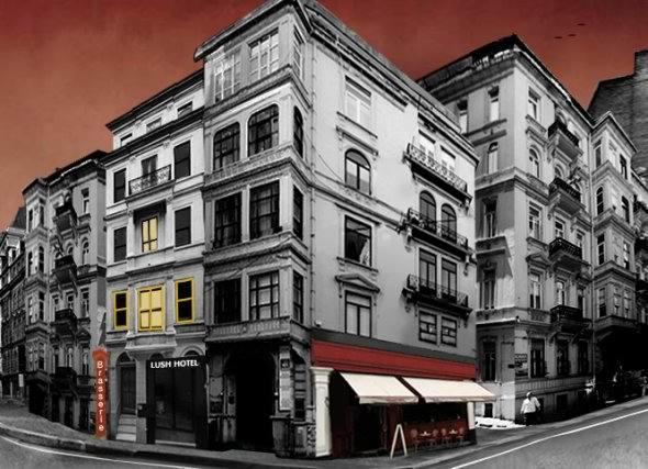 lush-hotel-istanbul-0
