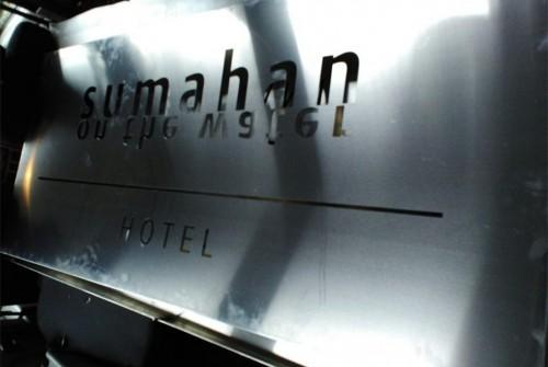 sumahan4