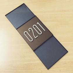 kapı numarası
