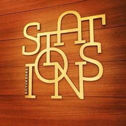özel tasarım logo