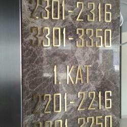 41689912-71D5-48F1-8E0A-E23447374980