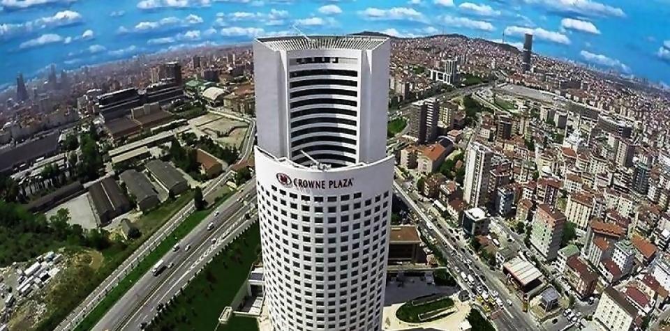 crowne-plaza-istanbul-oryapark_84510