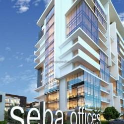 Seba Office
