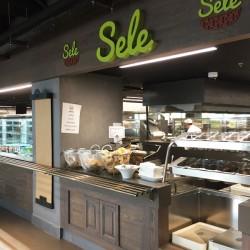 Sele Restaurant