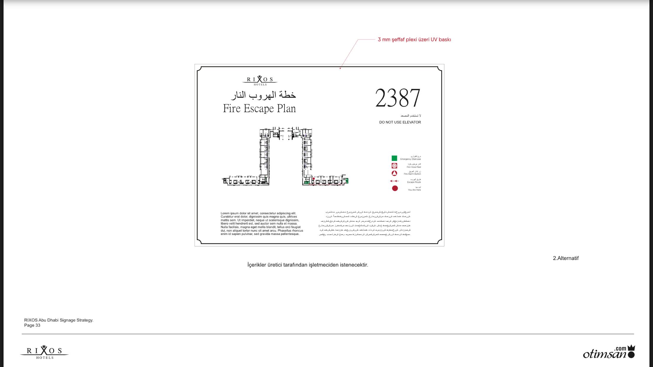 07DF1AC0-B9D7-4823-9F95-FF0A7ACCBC83