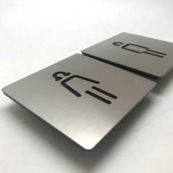 E7B3DE64-B22B-433E-AF2F-D12893A0BD04