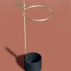 metal şemsiyelik