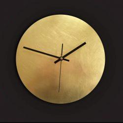 Klasik Dünya Saati