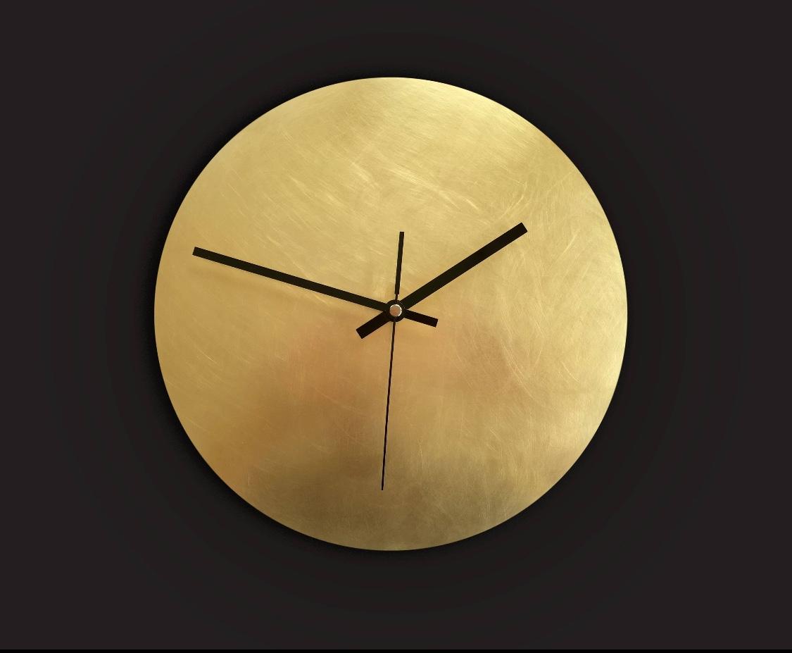 bronz dünya saatleri
