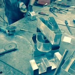 alüminyum kutu çevirme imalatı