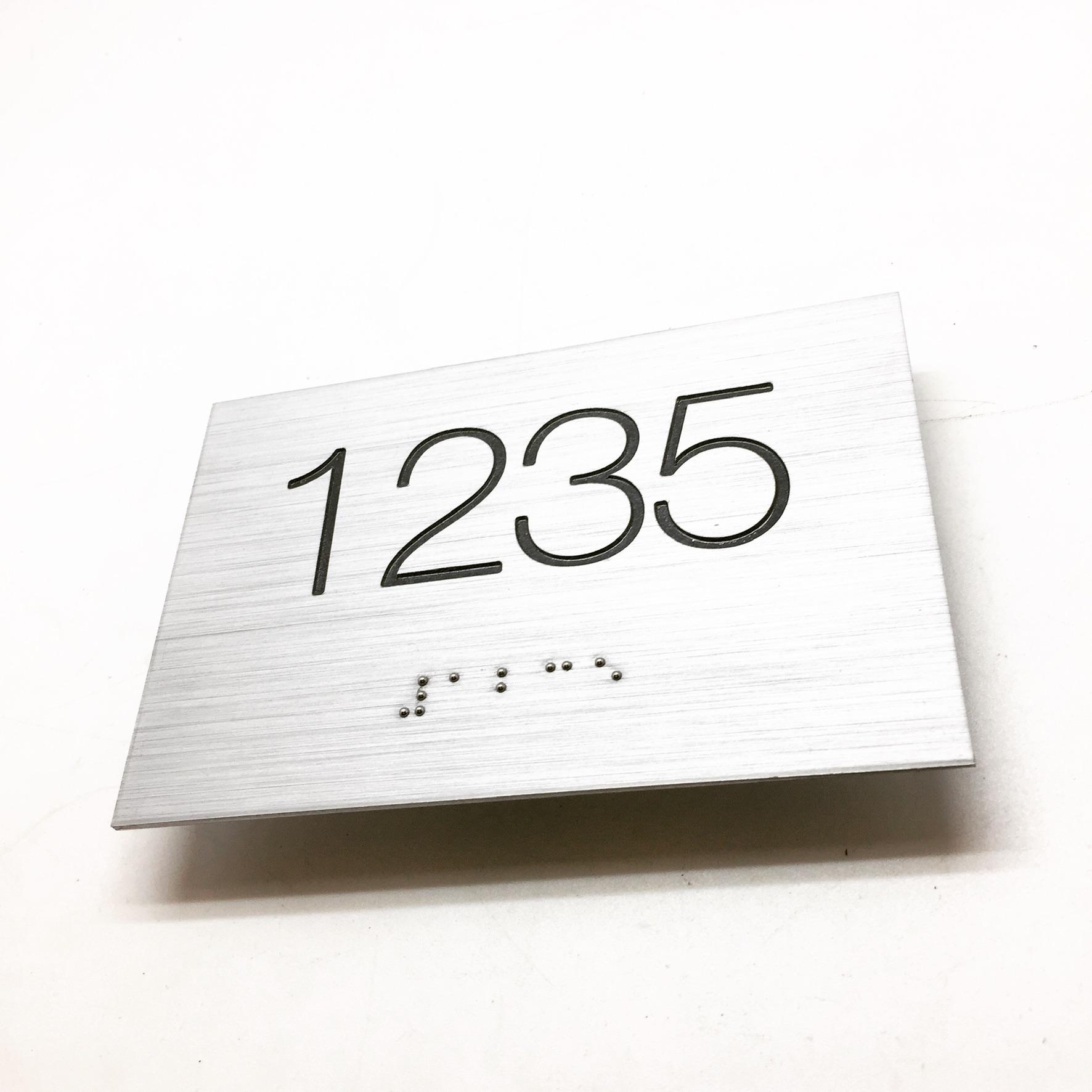 476B557F-E751-4280-AD9C-DC573E16C1F6