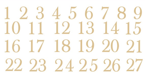 AB162862-8B96-4BAF-8CC3-2C57FCB8230E
