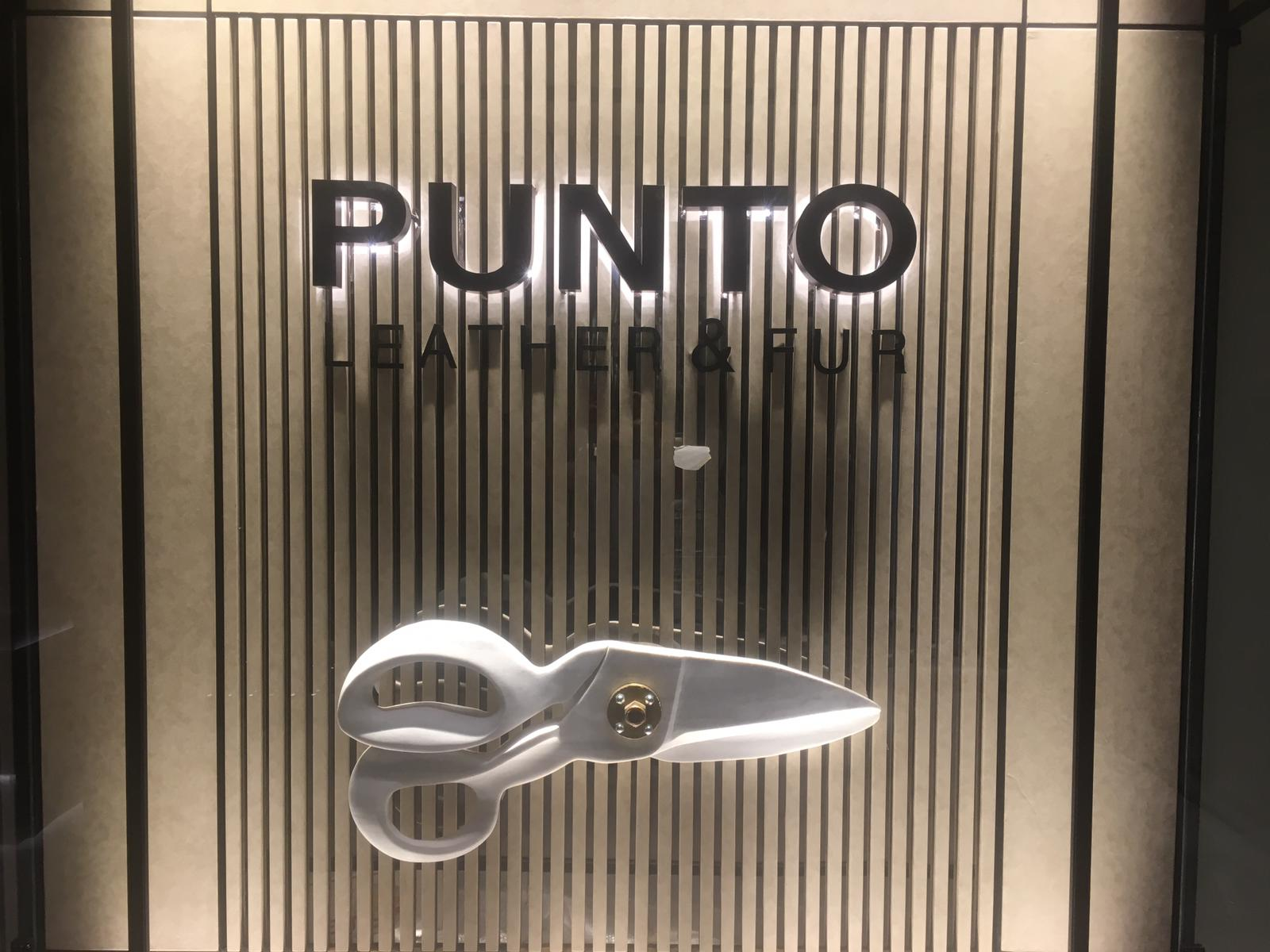 Punto Group