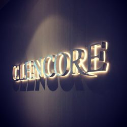 Glencore tabela