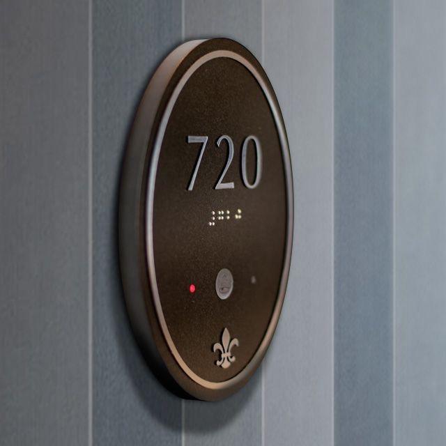 Dnd oda numarası