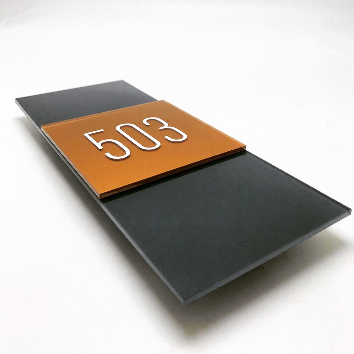 8C3428D1-AB5E-470A-A94C-1B309D64E9DF