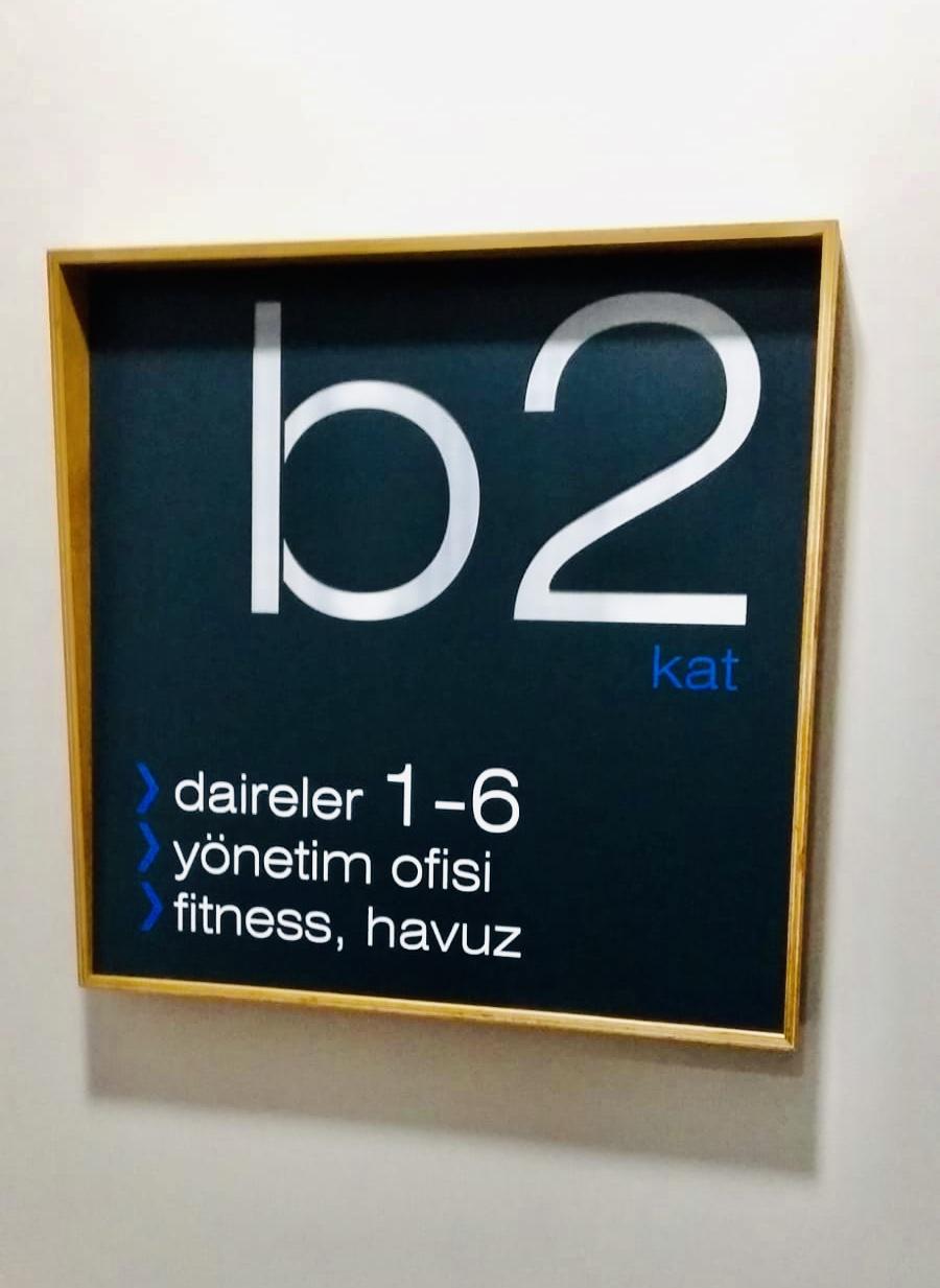 954B40D3-BAFA-4E03-B59E-FE295EC54304