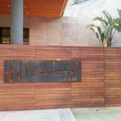 D maris bay hotel