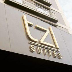 Tzl suites tabela