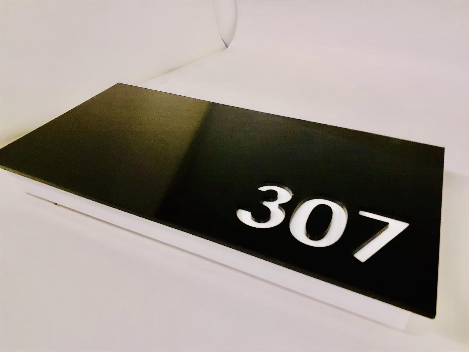 6F236938-57E3-4D4D-92B4-5846AA5D558B