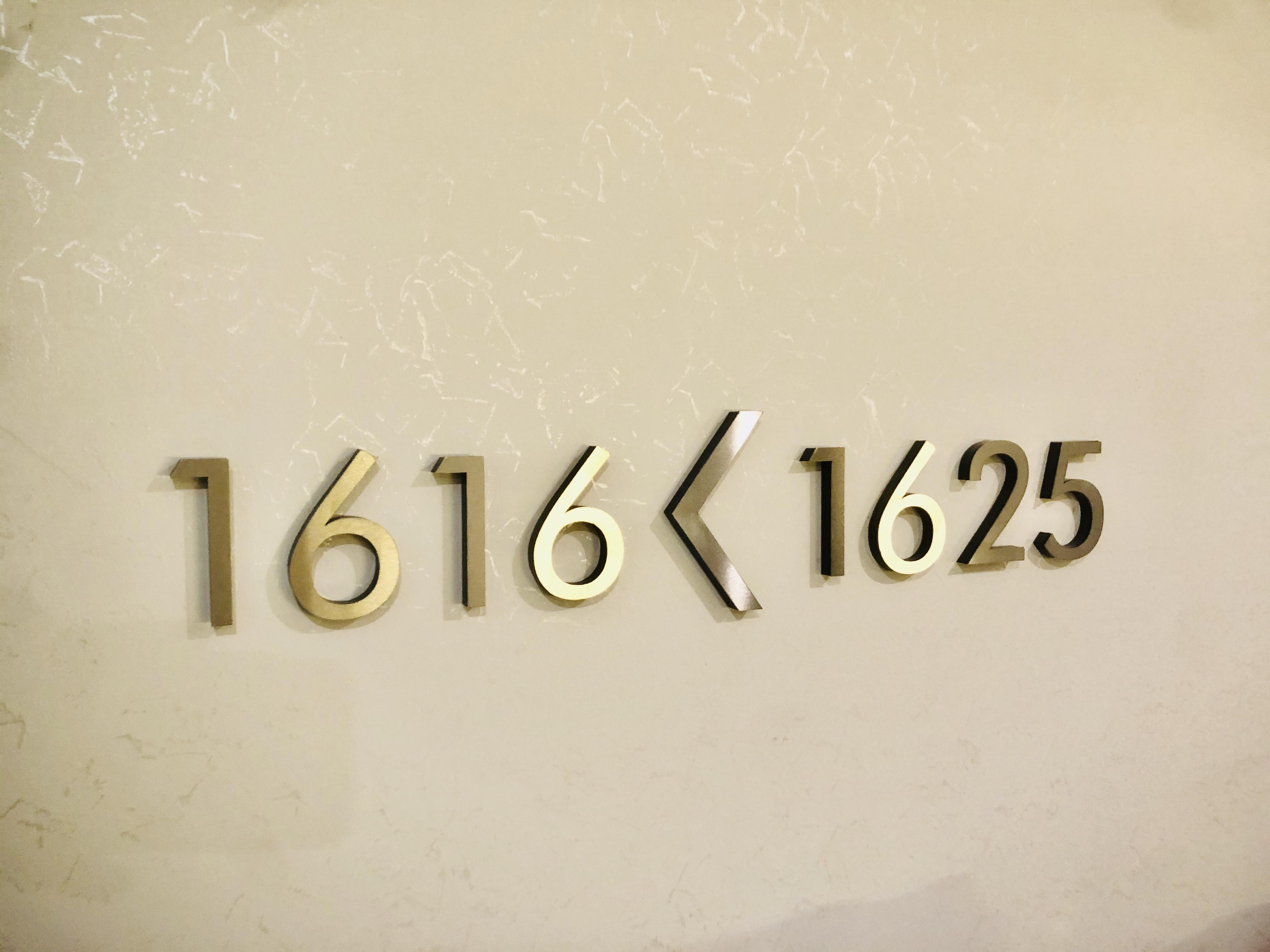 7FEC6232-3E0A-4850-9AA9-01150874B073