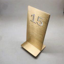 pirinç masa numarası