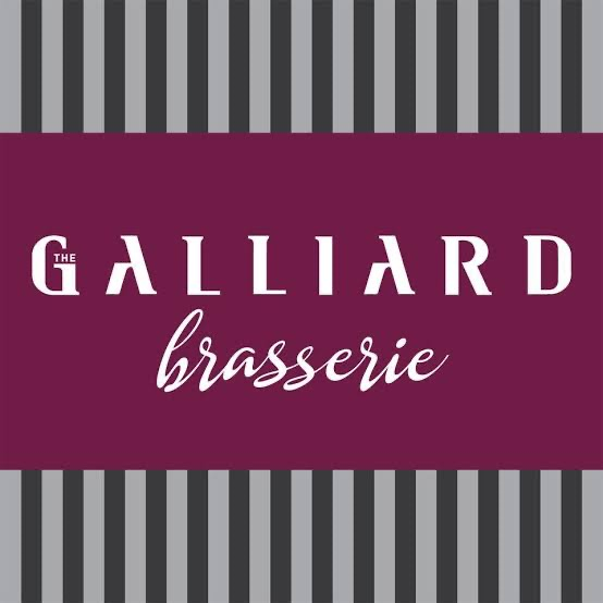 Galliard Brasserie