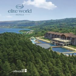 Elite world Sapanca