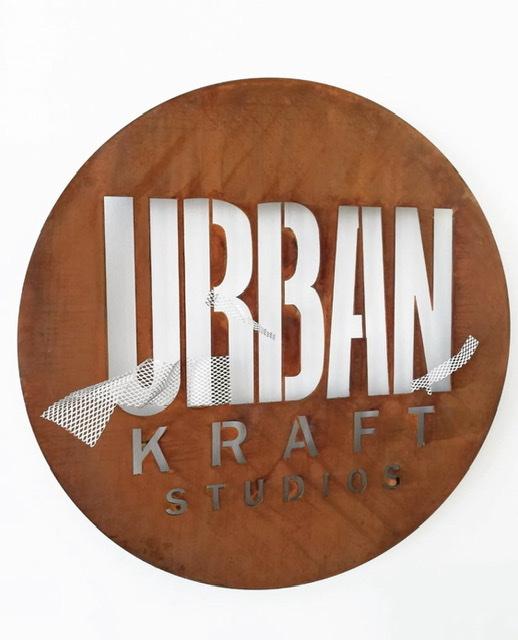 Urban Kraft tabela