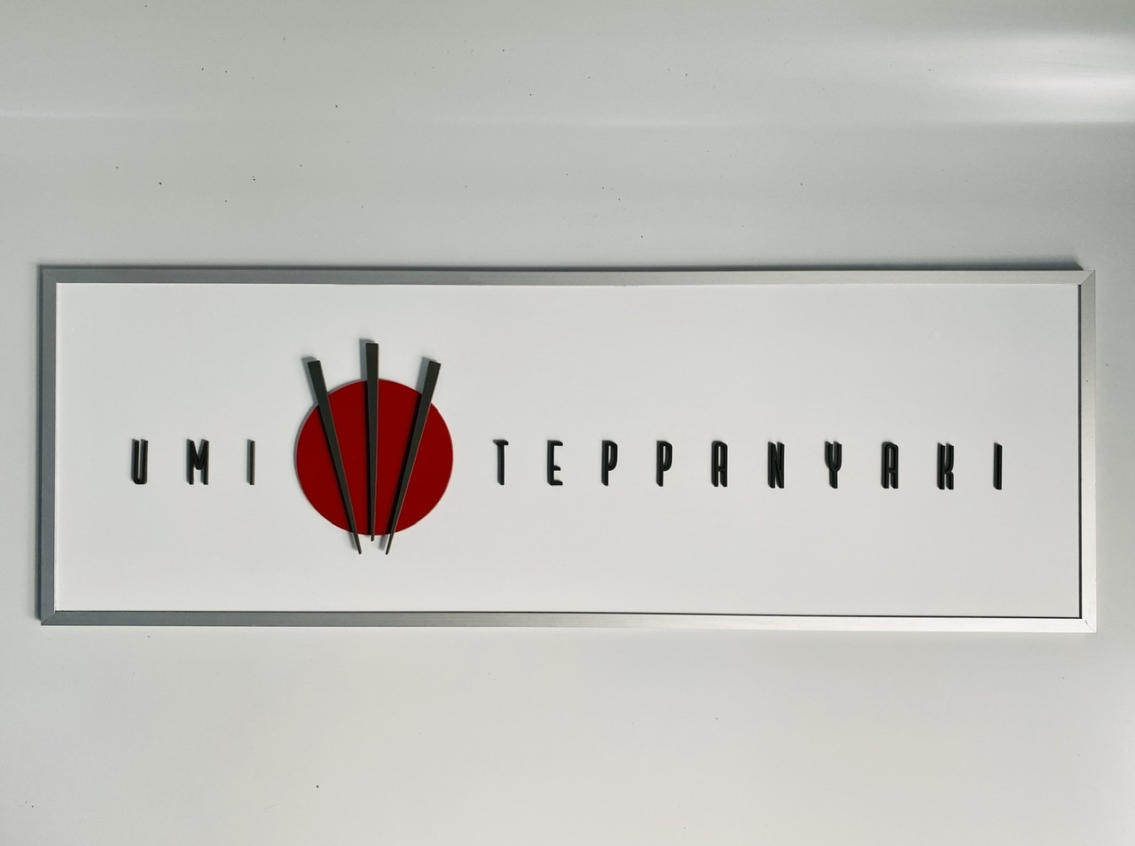 Umi Teppanyaki