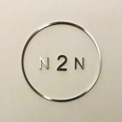 N2N Tabela