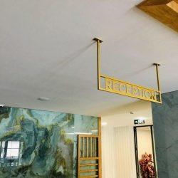 Ipeksoy Hotel