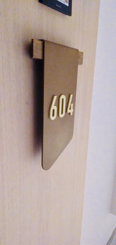 BC6503A1-B8B8-48D2-A64D-95EA2F55E12F